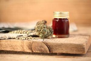 Best CBD Joints